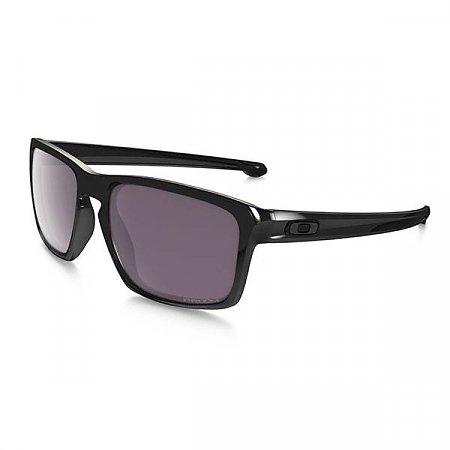 Oakley sliver prizm polarized zonnebril