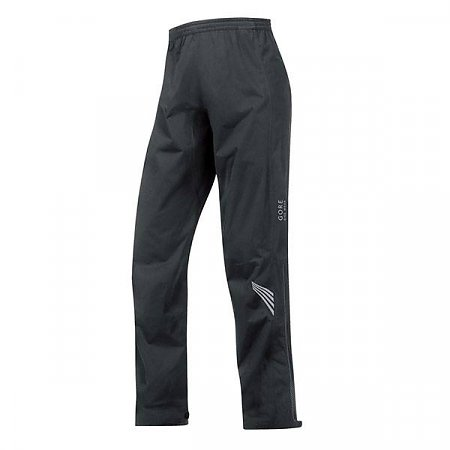 Element GTX active broek