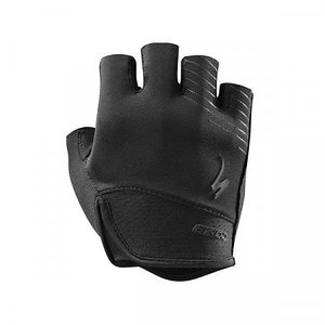 Specialized Glove BG